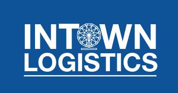 Intown Logistics Covington Georgia
